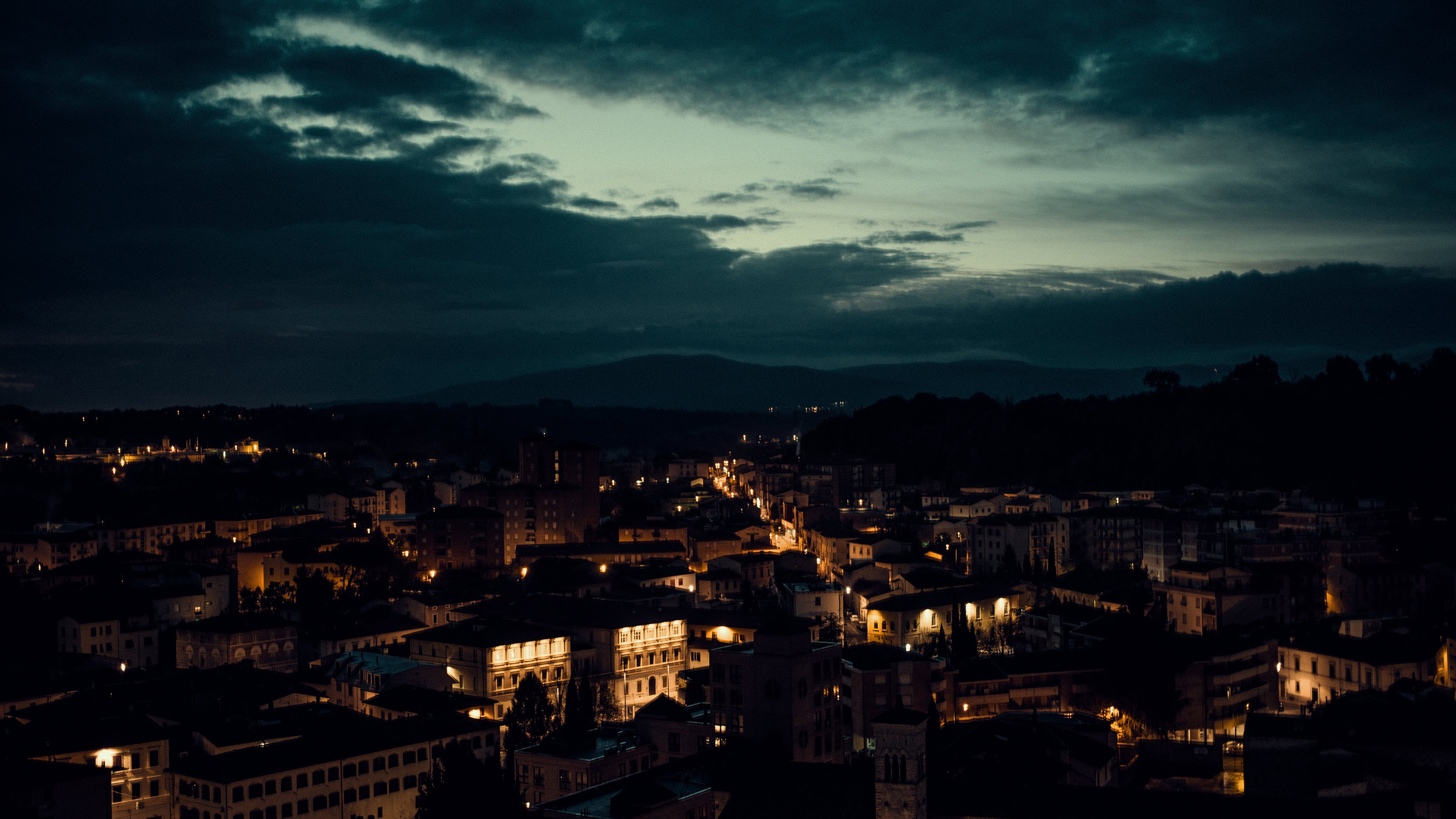 City_Night-2.jpg