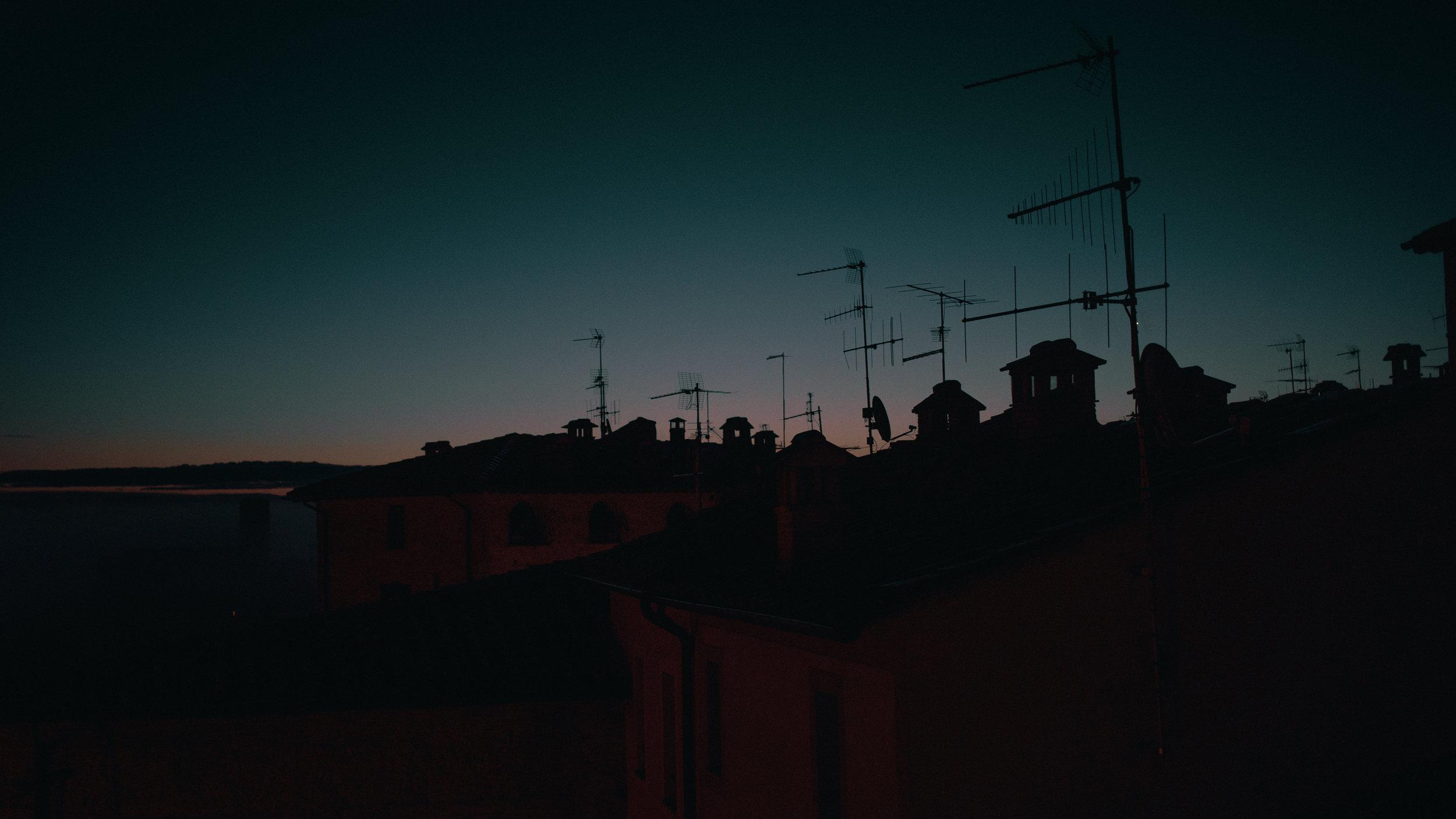 Landscape-3.jpg