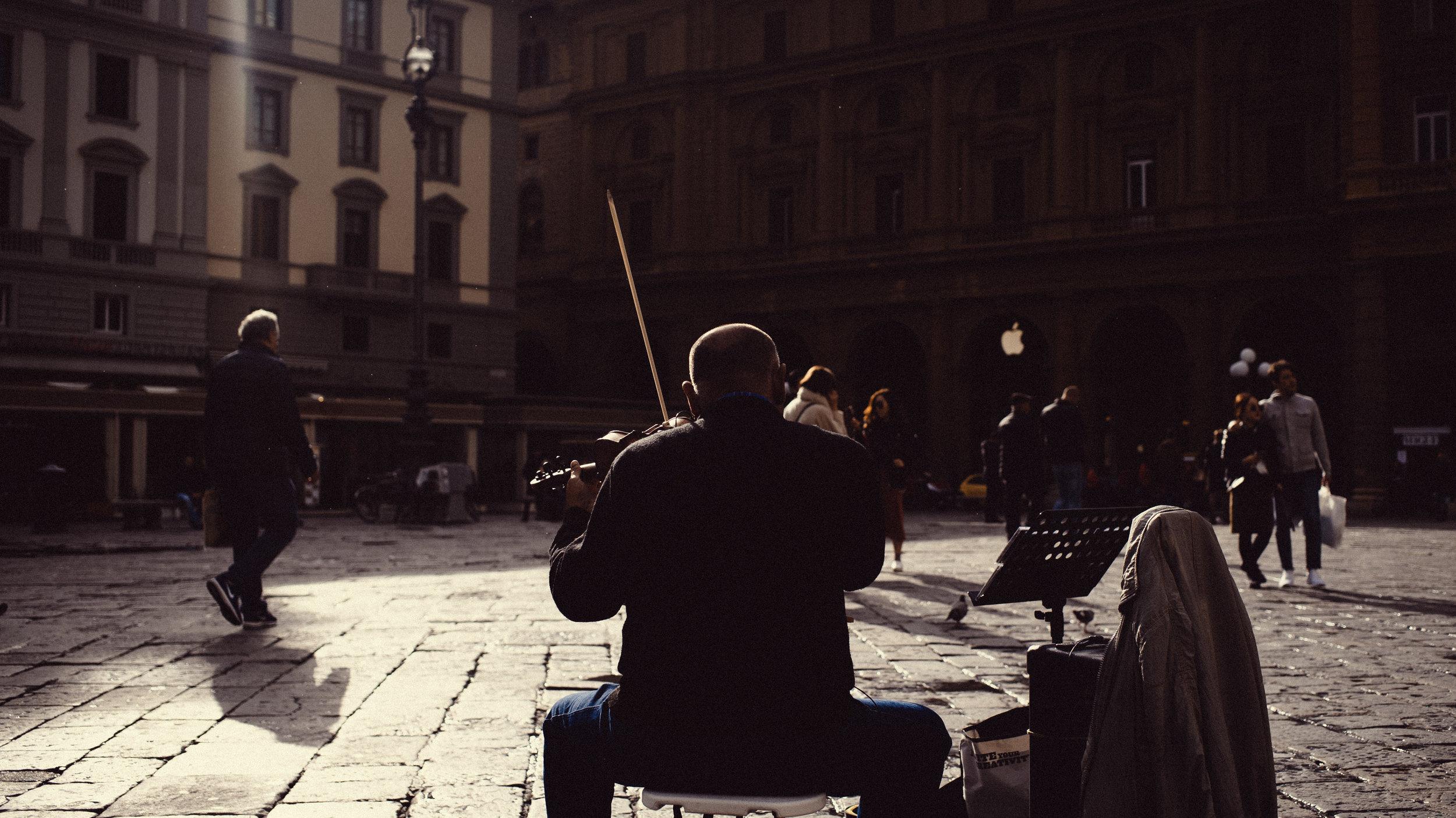 Florence-4.jpg