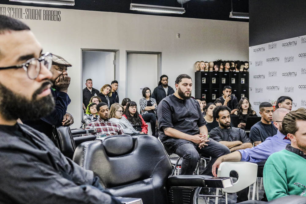 Bevelle visit #1 barbershop ettiquet is a lifestyle (13 of 22).jpg
