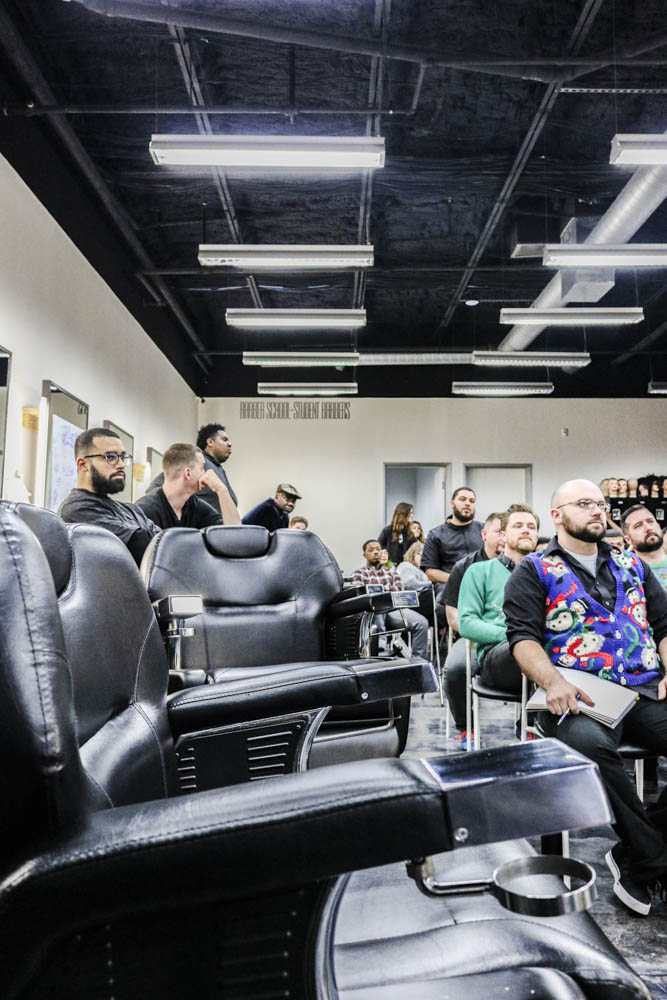 Bevelle visit #1 barbershop ettiquet is a lifestyle (10 of 22).jpg
