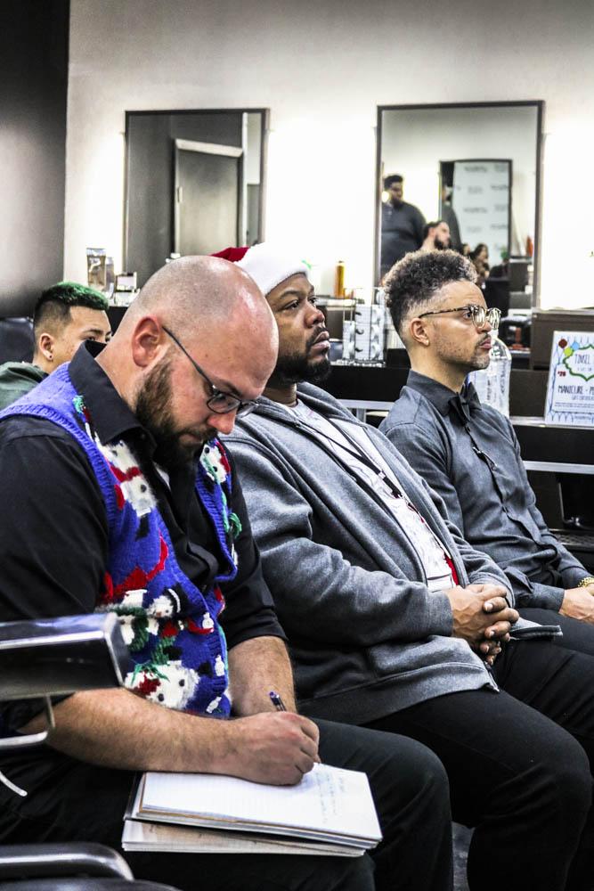 Bevelle visit #1 barbershop ettiquet is a lifestyle (12 of 22).jpg