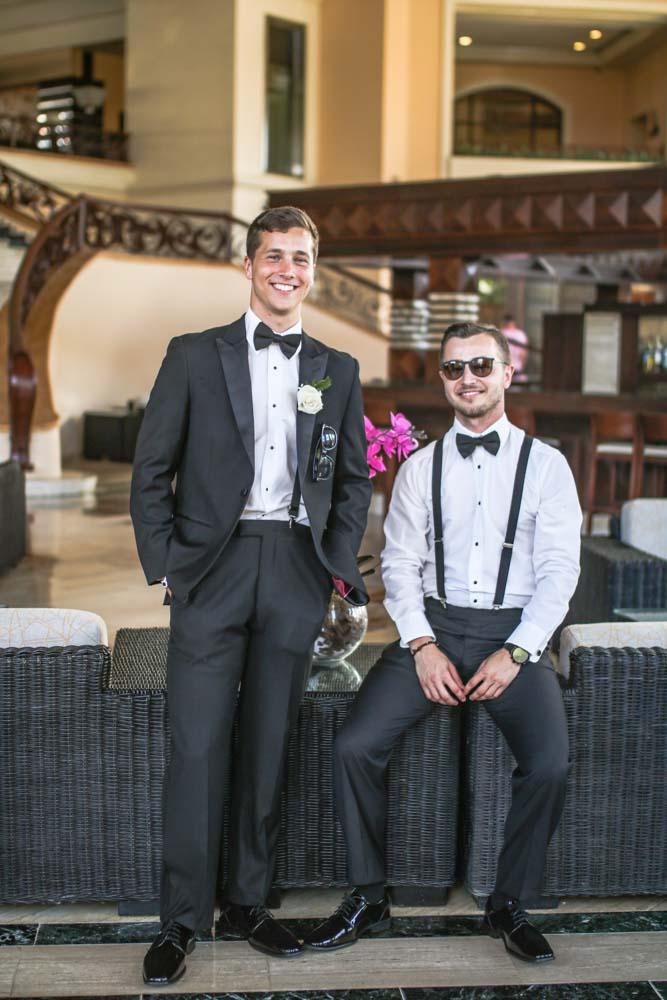 dr wedding fb (1 of 26).jpg