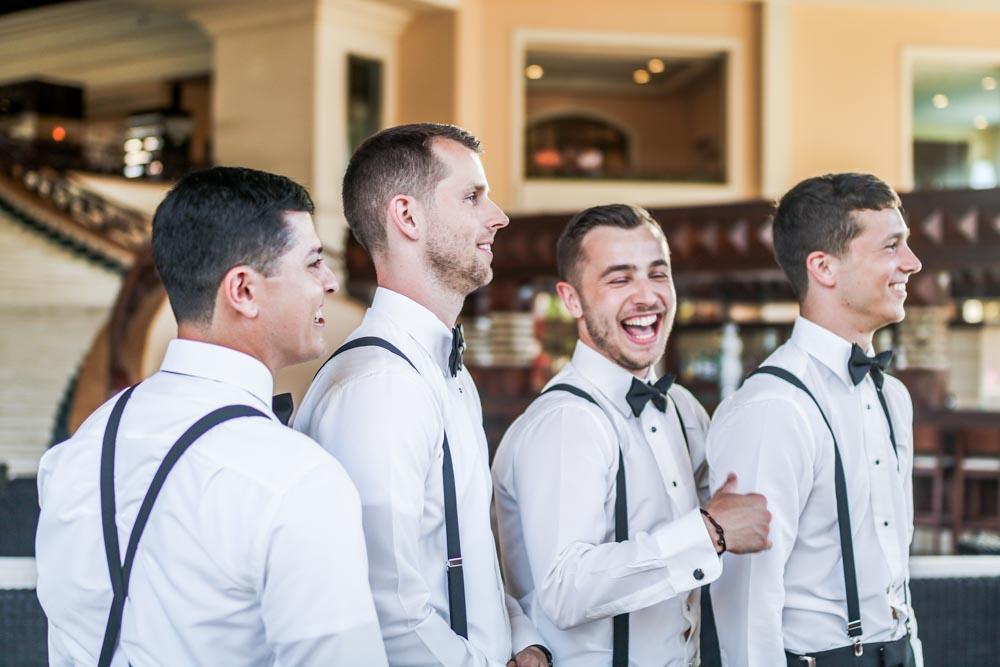 dr wedding fb (3 of 26).jpg