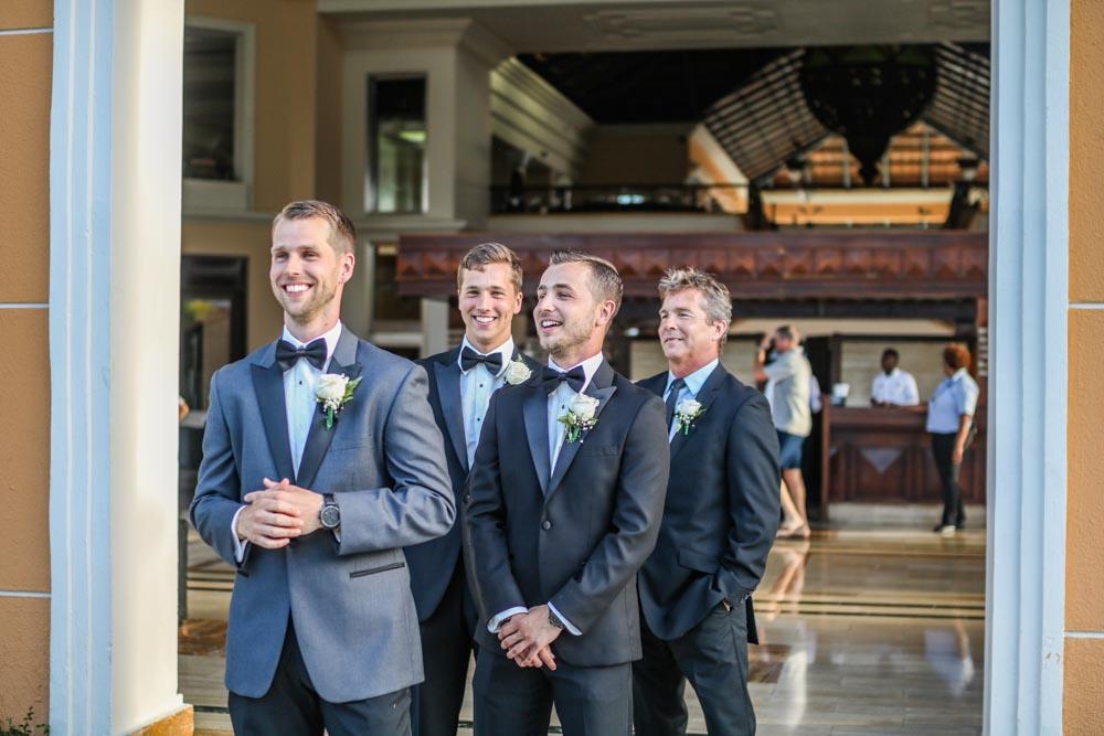 dr wedding fb (4 of 26).jpg
