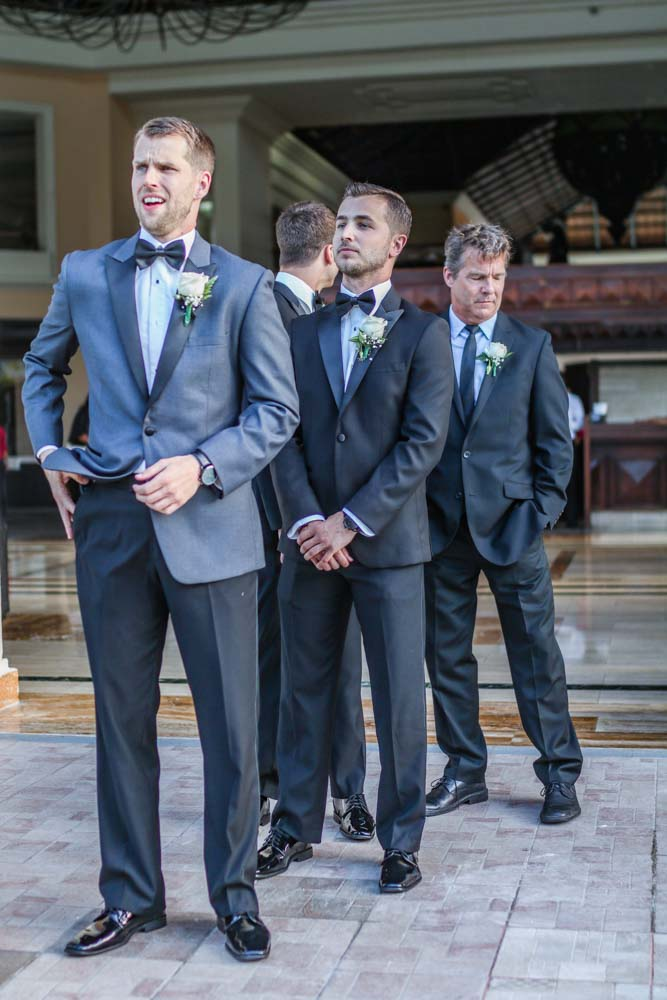 dr wedding fb (5 of 26).jpg