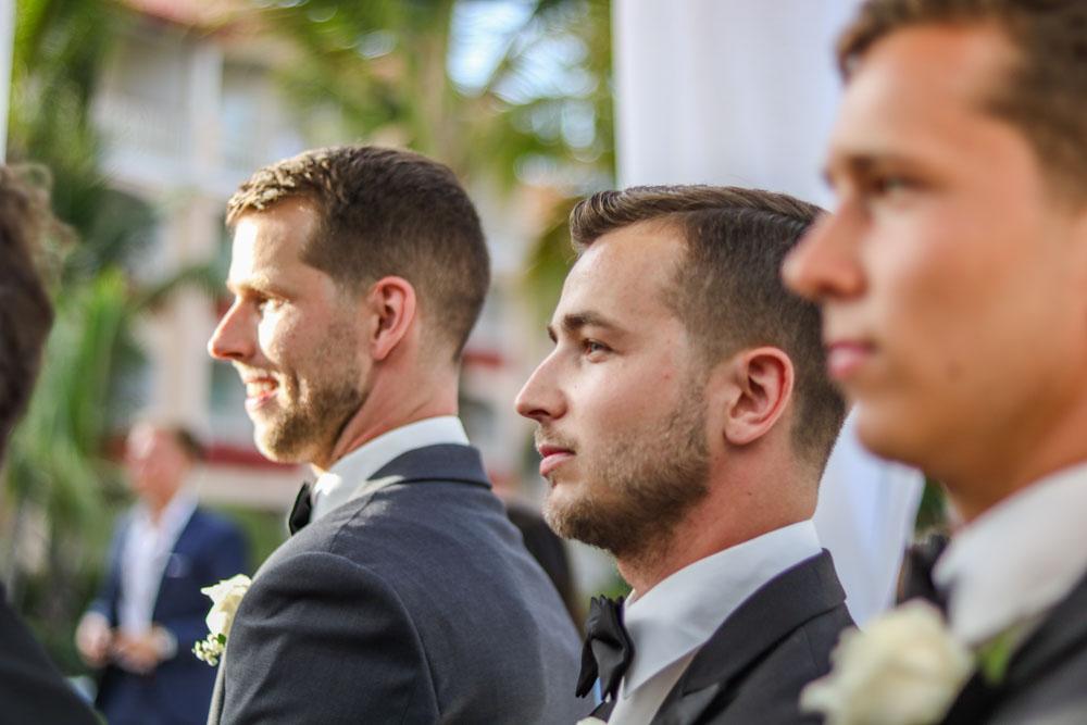 dr wedding fb (6 of 26).jpg