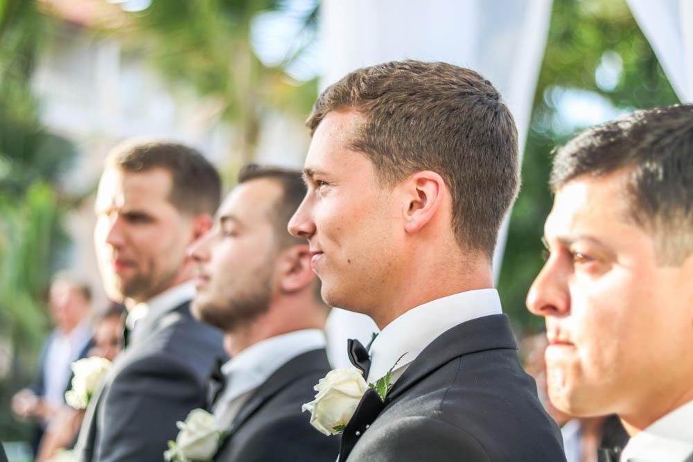 dr wedding fb (7 of 26).jpg