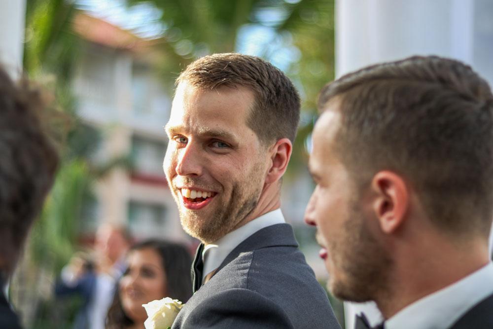 dr wedding fb (8 of 26).jpg