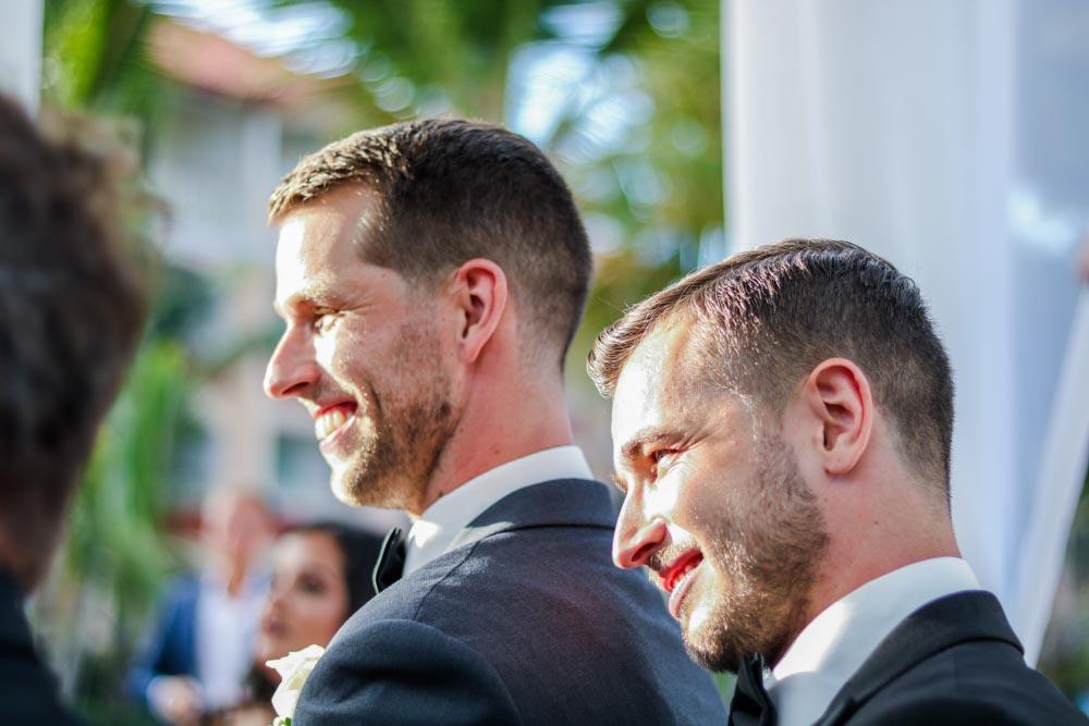 dr wedding fb (9 of 26).jpg