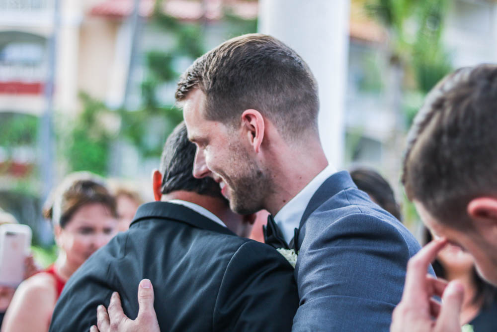 dr wedding fb (10 of 26).jpg
