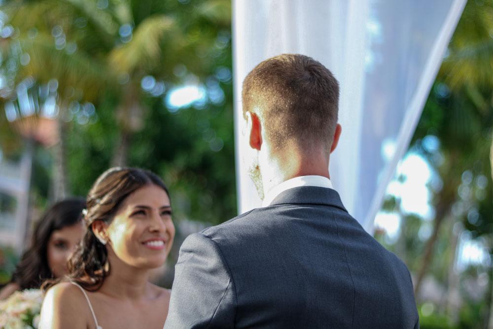 dr wedding fb (11 of 26).jpg