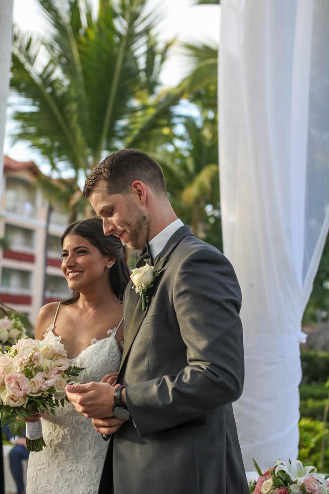dr wedding fb (14 of 26).jpg
