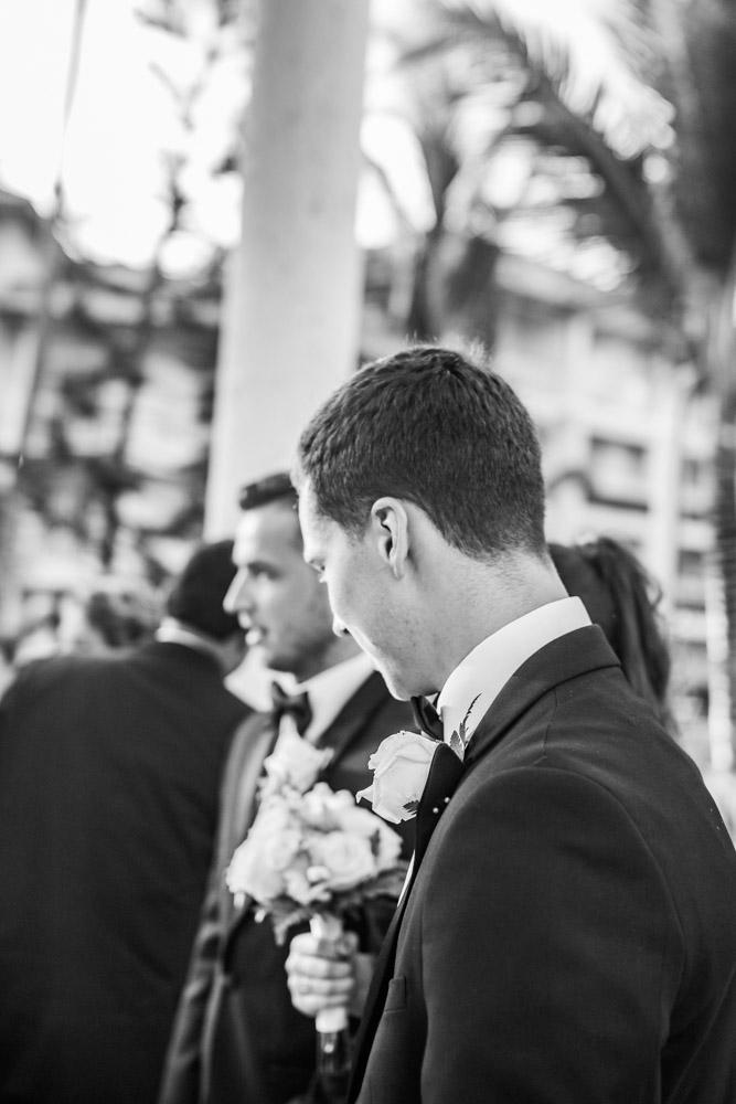 dr wedding fb (15 of 26).jpg