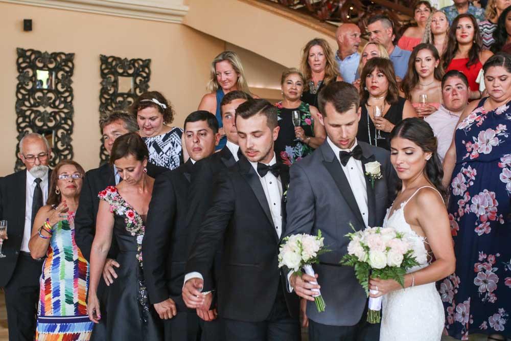 dr wedding fb (16 of 26).jpg