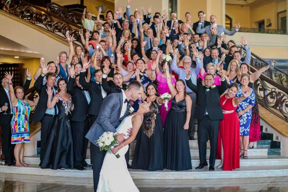 dr wedding fb (17 of 26).jpg