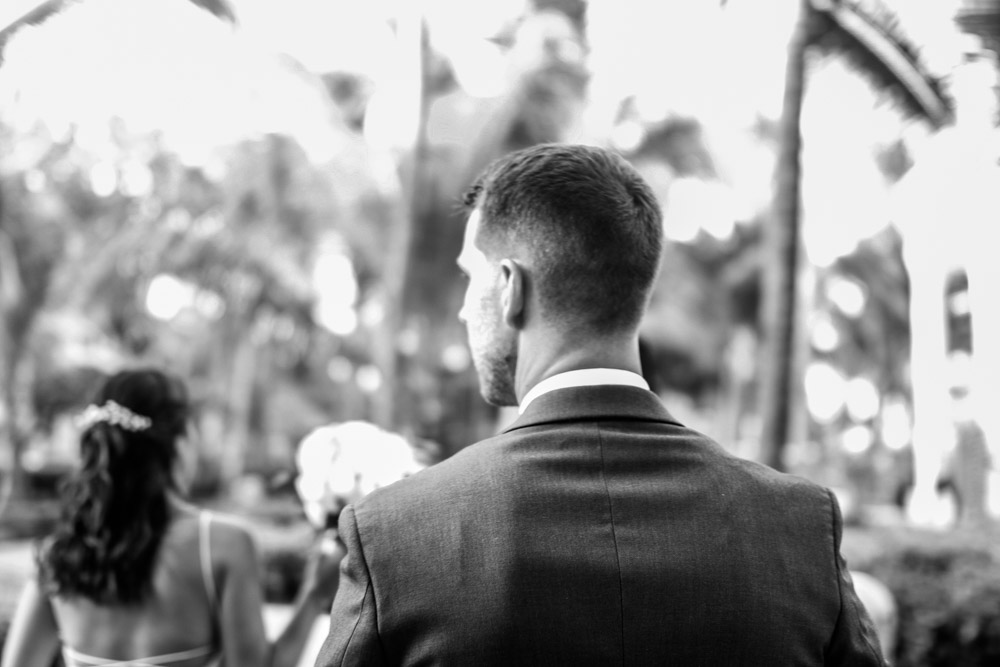 dr wedding fb (18 of 26).jpg