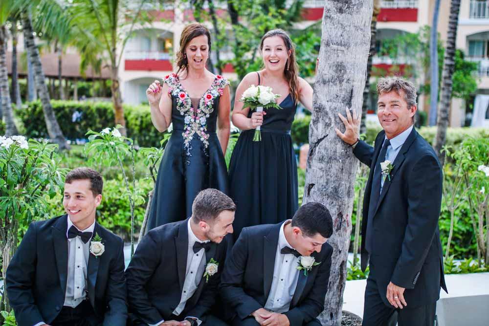 dr wedding fb (20 of 26).jpg
