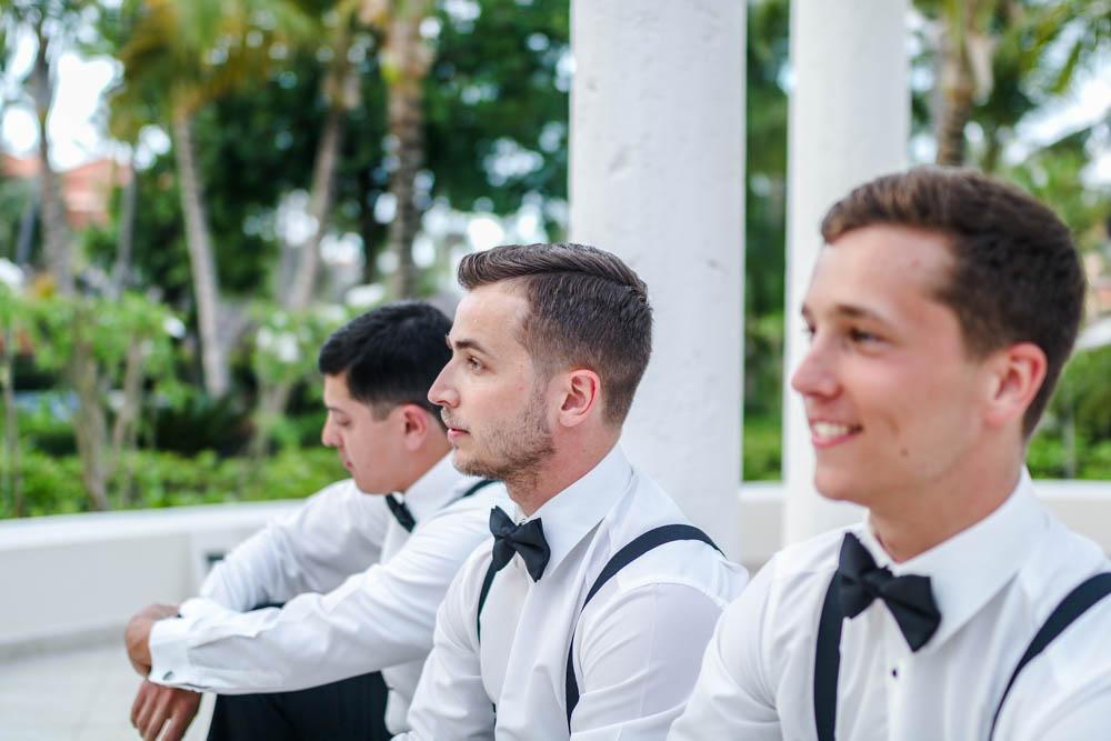dr wedding fb (22 of 26).jpg