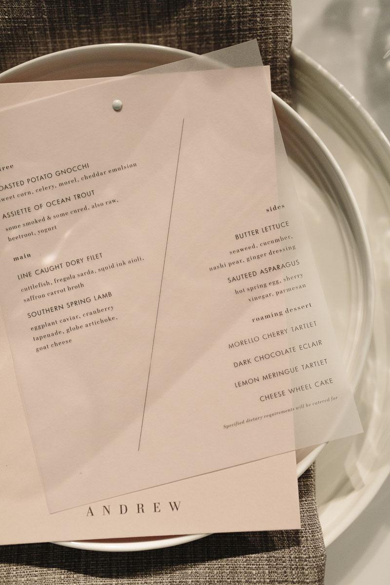 OLIVIA&THYME_ Lettuce&Co _ 012.JPG
