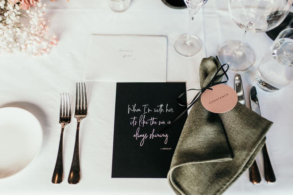 Photo - Lucie Weddings