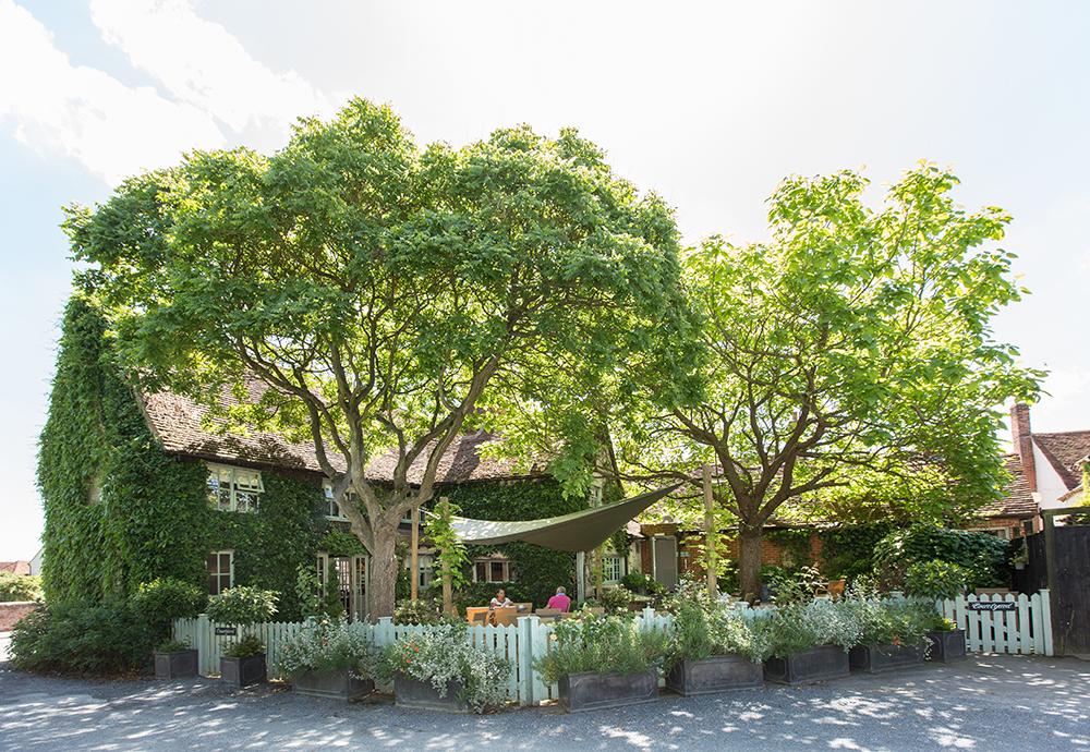 Angel-Inn-Garden.jpg