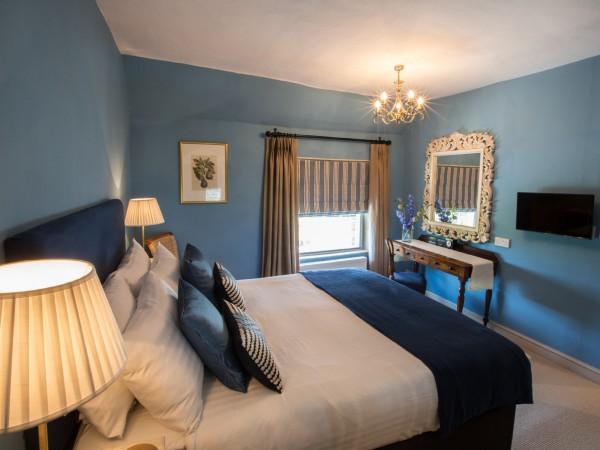 Angel-Inn-Accommodation-Suffolk.jpg