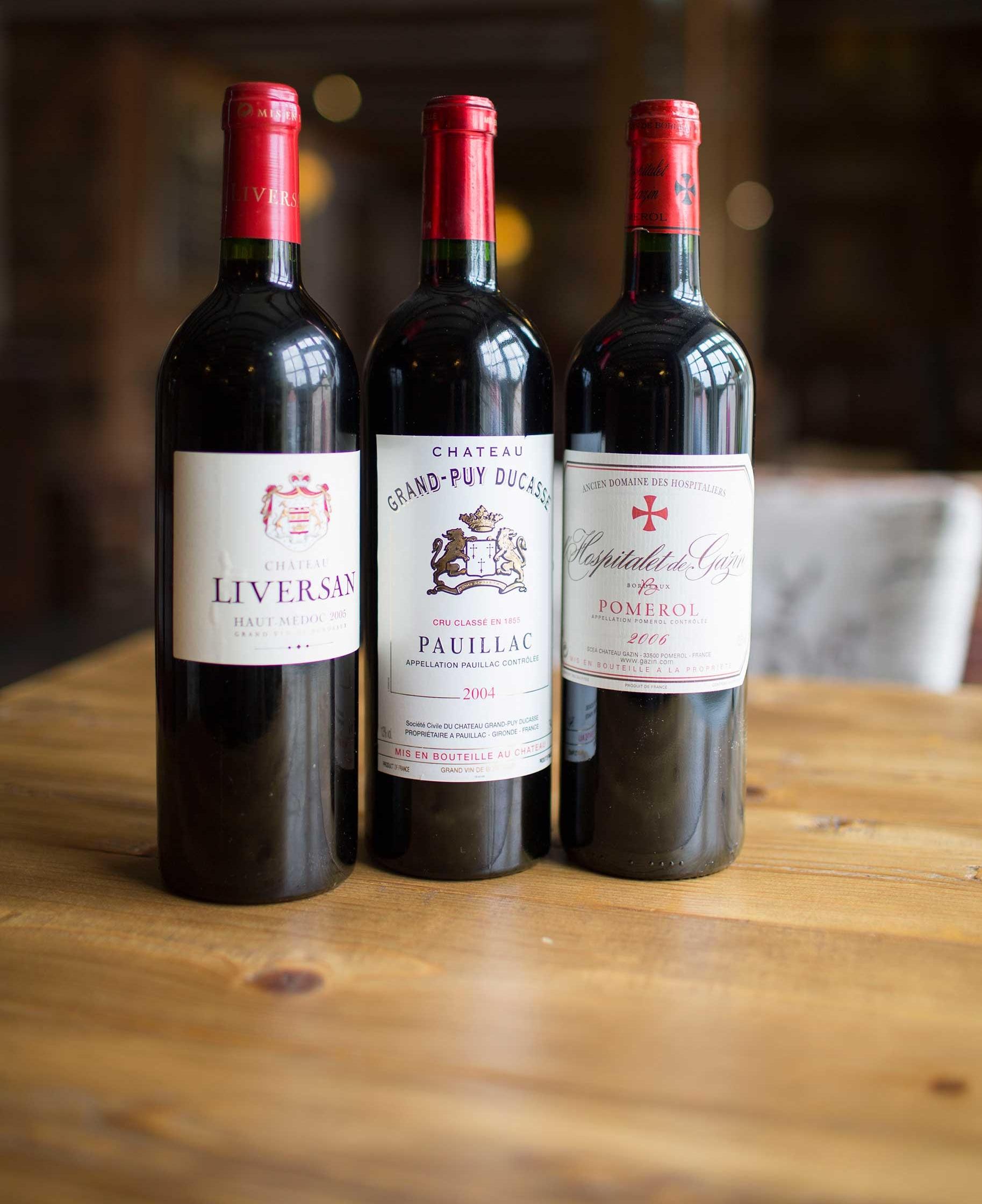 Chairmans-Wine-Cellar.jpg