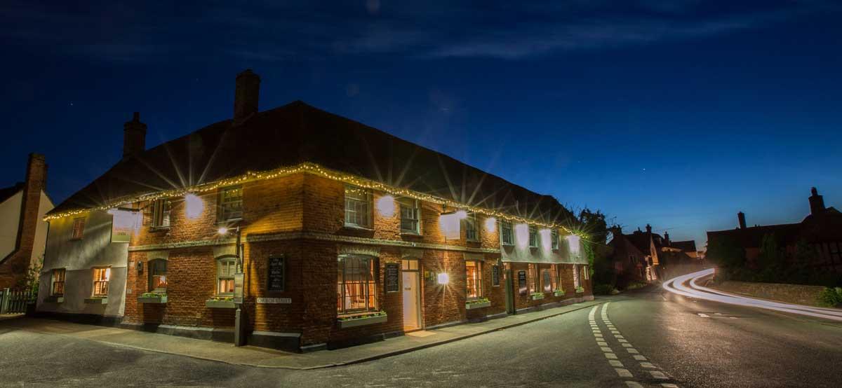 Angel-Hotel-Stoke-Suffolk.jpg