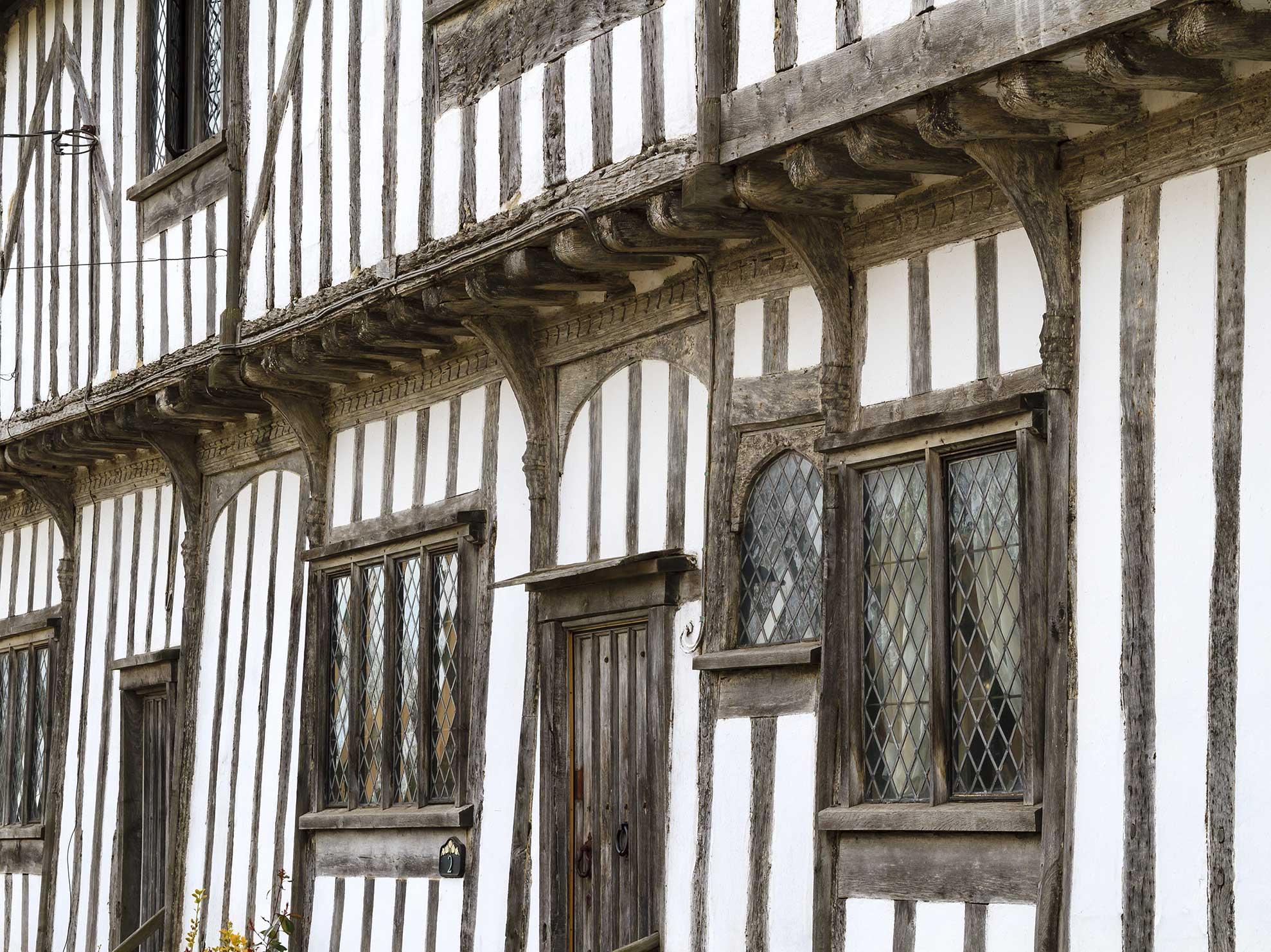 Tudor-House-Stoke-Nayland.jpg