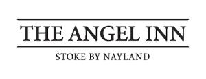 the-angel-inn-monoWEBSITE.jpg