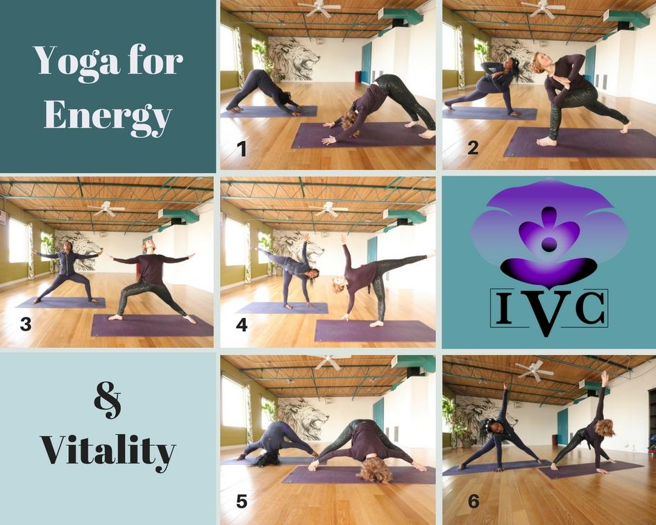Yoga for Energy Routine.jpg
