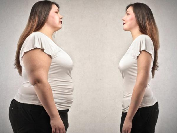 Your body is a in a constant state of confusion and hides behind fat and toxins… creating a cycle of shame  Image source:  https://www.timesnownews.com/health/article/what-body-shaming-is-doing-to-your-mental-health-refrain-from-body-shaming/331436