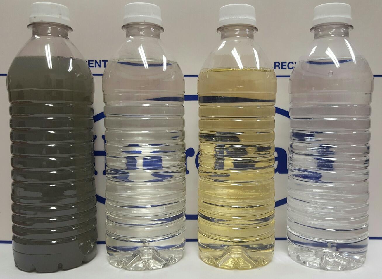 metal plating rinse water recovery.jpg