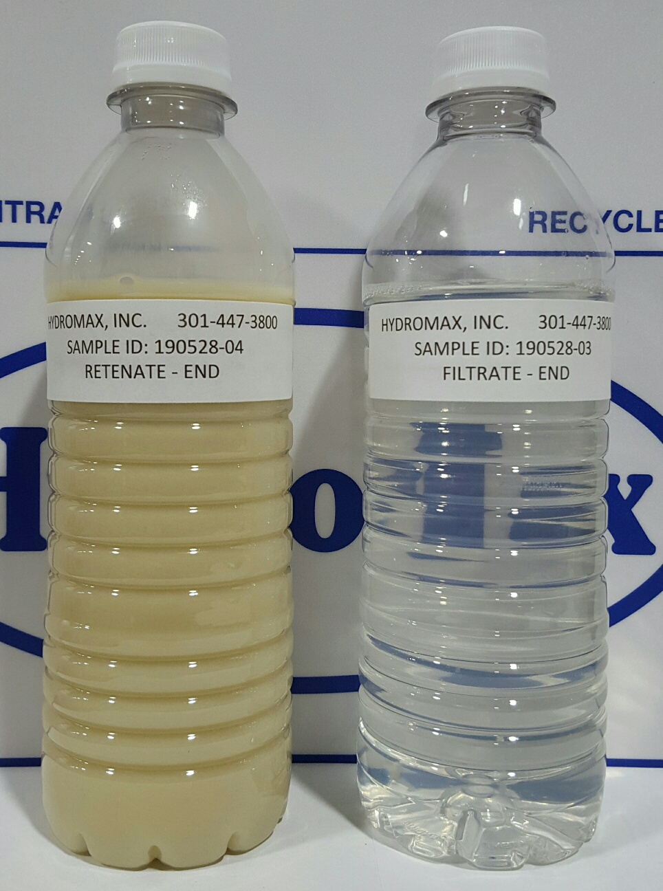 190529 fiberglass process liquid New image.jpg