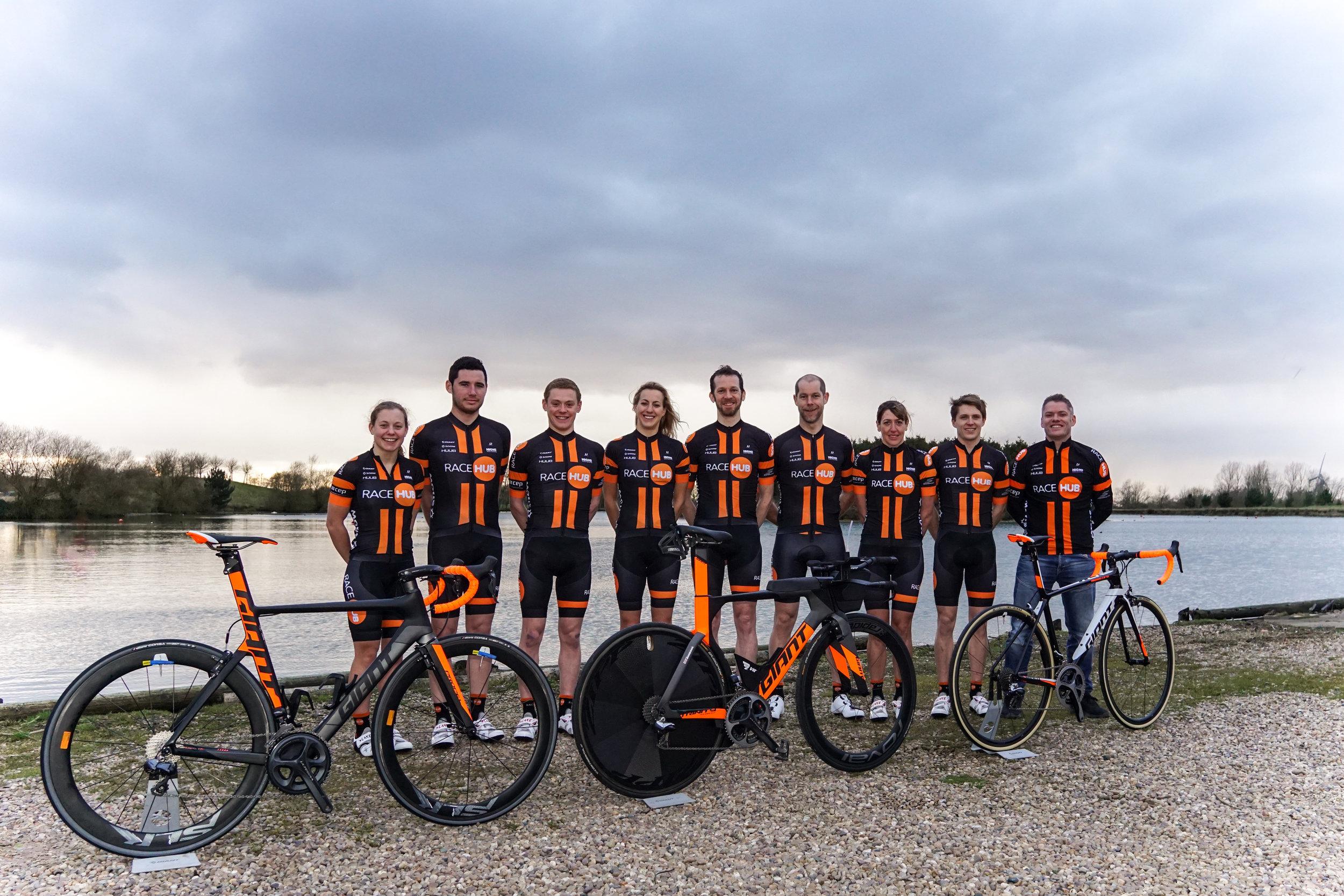 Race team 1.jpg