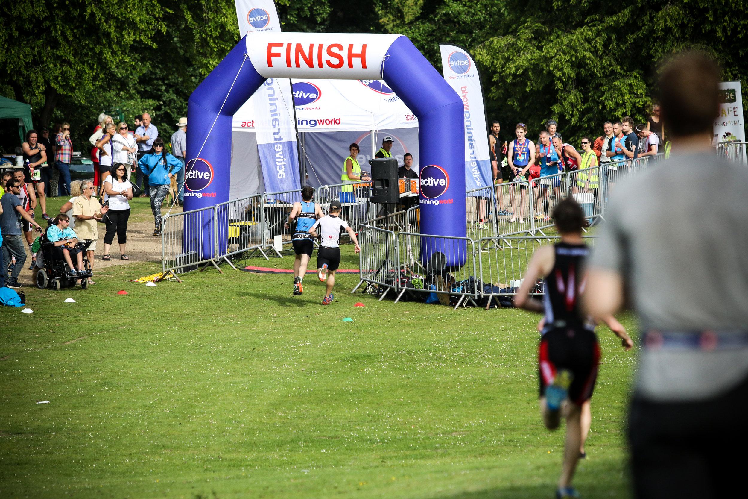 Sprint finish.jpg