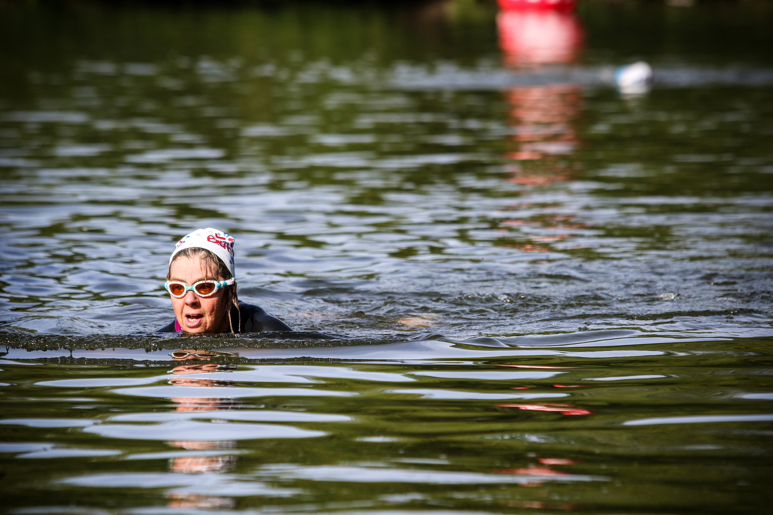 Swim head.jpg
