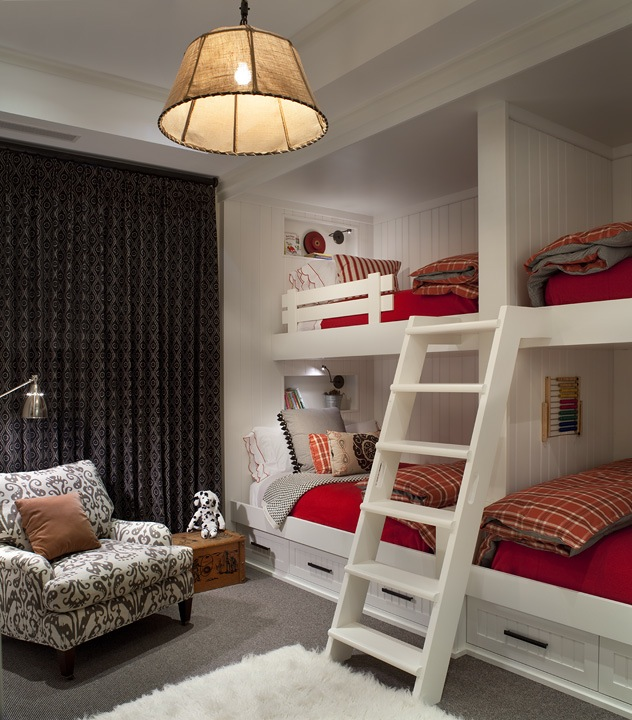 Bunk Beds 25.jpg