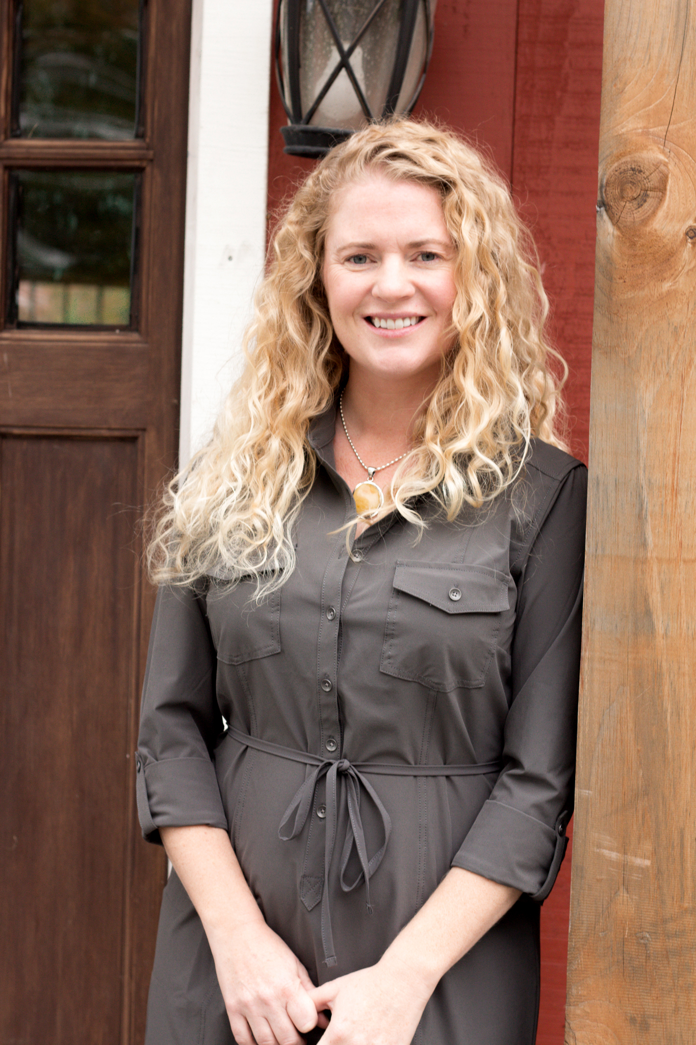 Jodie B. Fielding | AIA, NCARB