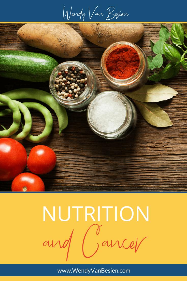 Nutrition Wendy Van Besien - Pinterest Templates (1).png