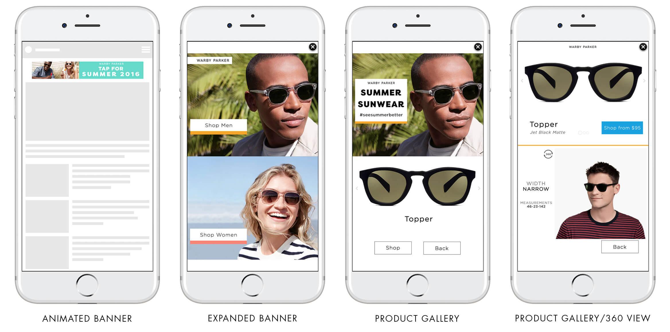 Warby_Parker_Mens.jpg