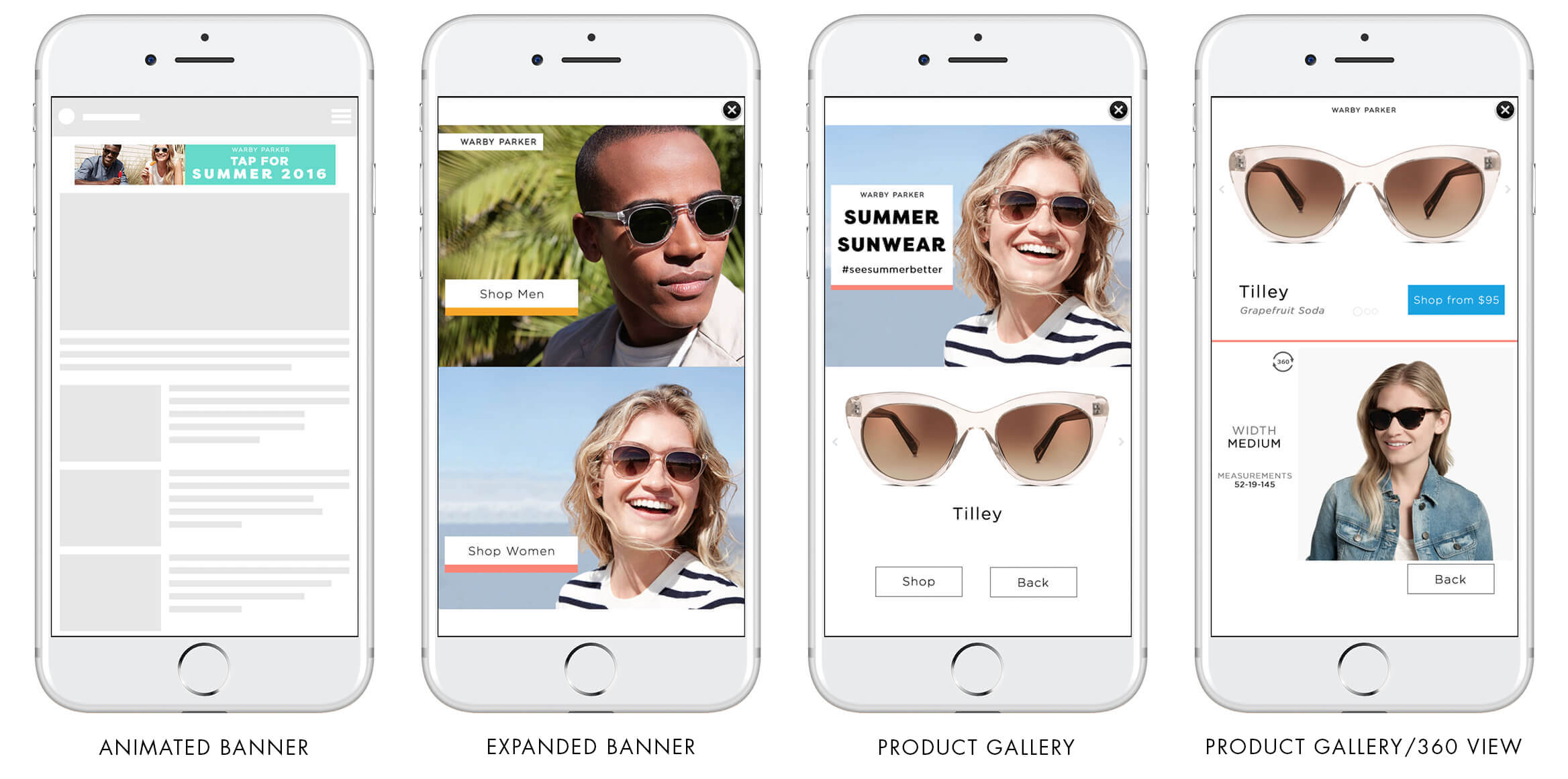 Warby_Parker_Womens.jpg