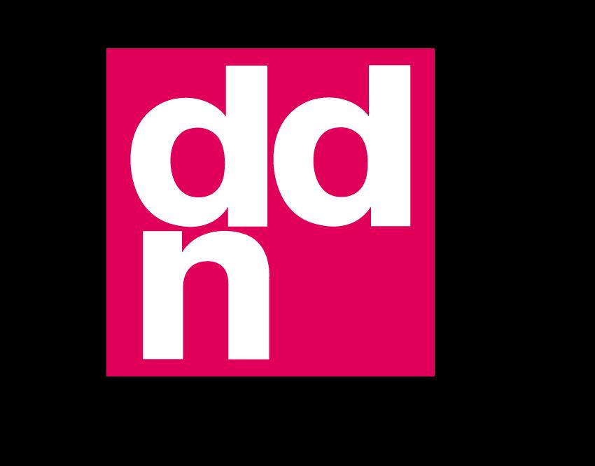 DDNlogo.png