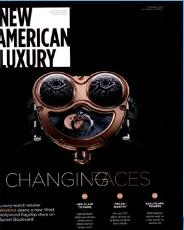 new american luxury.jpg