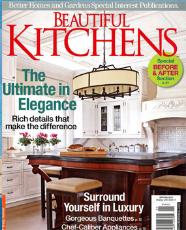 beautiful kitchens.jpg