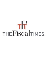 thefiscaltimes.jpg