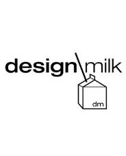 designmilk.jpg
