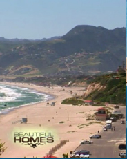 beautiful-homes-1.jpg