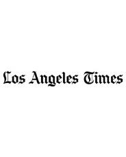latimes.jpg